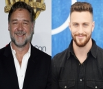Russell Crowe and Aaron Taylor-Johnson Signed On for True-Story Movie 'Rothko'
