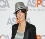 Diane Warren Has to Wait Until 2022 to Collect Her Polar Music Prize Due to Delay Amid Pandemic