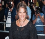 Tracey Emin Reaches 'Big Milestone' as She Beats Cancer After Multiple Surgeries