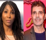 Sinitta Believes She Shares Psychic Connection With Simon Cowell