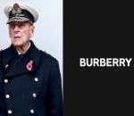 Prince Philip's Death Led to Burberry Postponing Its Fall 2021 Presentation
