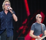 The Who Reunite With Heinz to Mark Release of 'The Who Sell Out' Expanded Edition