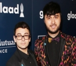 Christian Siriano to Legalize Separation from Husband by Filing for Divorce