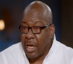 Bobby Brown Recalls His Past Drug Issues on Red Table Talk: My Body Is 'Shutting Down'