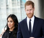 Meghan Markle 'Wishes' She Could 'Support' Prince Harry at His Grandfather's Funeral