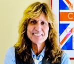 David Coverdale Finally Able to Sell His House After Slashing the Price by $3 Million