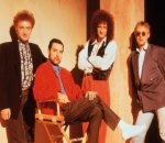 Queen Nearly Disbanded Due to Financial Issues in 1975