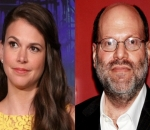 Sutton Foster Apologizes for Not Speaking Out Sooner Against Scott Rudin Following Bullying Claims