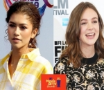 Zendaya and Carey Mulligan Dominate Nominations for 2021 MTV Movie and TV Awards