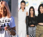 Blac Chyna's Defamation Trial Against Kardashian-Jenner Clan Pushed Forward to October