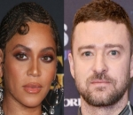 Beyonce, Justin Timberlake and The Game Voice Outrage Over Fatal Police Shooting of Ma'Khia Bryant
