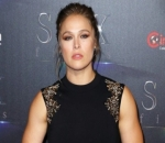 Ronda Rousey Pregnant With First Child: 'Baddest Baby' Coming to You Soon