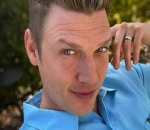 Nick Carter Asks for Prayers to 'Protect Mommy and Baby'