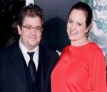 Patton Oswalt Writes Touching Tribute to Late Wife on 5th Death Anniversary