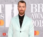 Sam Smith Honors Their Non-Binary Gender Identity Journey With New Tattoo