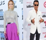 Jennifer Lopez and Marc Anthony 'Have Each Other's Backs' After She Splits From Alex Rodriguez