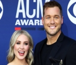 Cassie Randolph Refuses to Further Comment on Ex Colton Underwood Coming Out as Gay