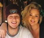 Hunter McGrady Feels Like She'll Never Breathe Again as Brother Dies at 23