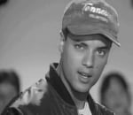 Iconic Levi's Model Nick Kamen Dies at 59