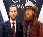 Brothers Osborne Reach Out to Republican Politician who Rejected Plans to Honor Gay Member