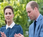 Kate Middleton and Prince William Offer Playful Bloopers When Launching New YouTube Channel
