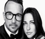 Pastor Carl Lentz's Wife Shares Reflective Post Six Months After He's Fired From Hillsong Church
