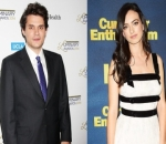 John Mayer Fuels Cazzie Romance Rumors by Wishing Her Happy Birthday in Heartfelt Post