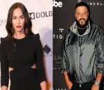 Megan Fox and DJ Khaled to Battle It Out in Fortnite Showdown