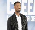 Michael B. Jordan Refuses to Follow Family Tradition When It Comes to His Future Son
