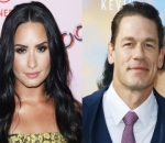 Demi Lovato Lands New Show About UFOs, John Cena Leads 'WWE Evil'