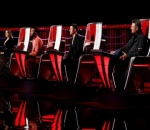 'The Voice' Recap: The Top 9 Are Revealed Ahead of Semifinals
