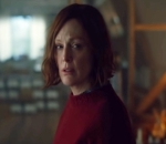 Julianne Moore Is Haunted by Frightening Visions in First 'Lisey's Story' Trailer
