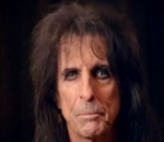 Alice Cooper Leads Performers Line-Up for 2022 'Monsters of Rock' Cruise
