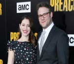 Seth Rogen Unveils Wife to Be Less Thrilled About the Idea of Having Children Than He Is