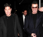 George Michael's Ex-Partner Wins Legal Battle Over Late Singer's Fortune