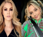 Shanna Moakler Comes Up With 'Still the Same Woman' Post After Being Slammed by Daughter