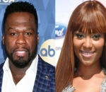 50 Cent Seeks to Seize Teairra Mari's Assets to Collect Money From Revenge Porn Case