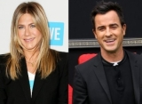 Report: Jennifer Aniston 'Upset' Over Justin Theroux and Selena Gomez Dating Rumors
