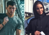 Report: Nick Jonas Tries to Rekindle Romance With Olivia Culpo
