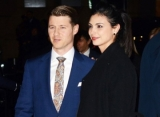 Ben McKenzie Didn't Remember Meeting Morena Baccarin on 'The O.C.' Set