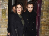 Liam Payne and Cheryl Jet Off to Maldives for Make-or-Break Holiday