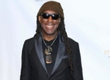 Boyd Tinsley Denies Sexual Misconduct Allegations: 'I Will Defend Myself'