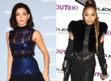 Jenna Dewan Says She's a 'Janet Jackson Dancer for Life'