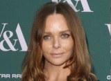 Stella McCartney Humbly Responds to Oprah Winfrey's Praise for Saving Her Royal Wedding Outfit
