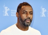 Idris Elba to Lead in 'The Hunchback Of Notre Dame'