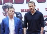 This Is Why Josh Brolin Thought Ryan Reynolds Was Pranking Him in 'Deadpool 2'