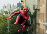 Alleged Plot and Character Details of 'Spider-Man: Homecoming' Sequel Emerge