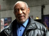 Bill Cosby Fires His Legal Team Ahead of Sentencing