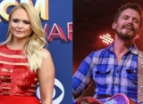 Did Miranda Lambert and Evan Felker Already Split? His Estranged Wife Hints at Their Reunion