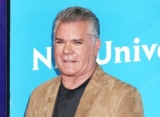 Ray Liotta Stunned by 'Shades Of Blue' Cancellation